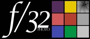black logo 4x6 size