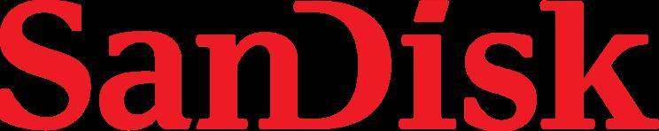 SanDisk.svg