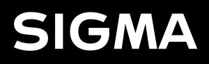 SIGMA_Logo_cs3