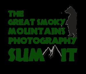 gsmps_logo6_nodateortagline